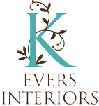 Kathleen Evers Interiors